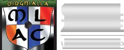 Oriel Zone Bowls Website